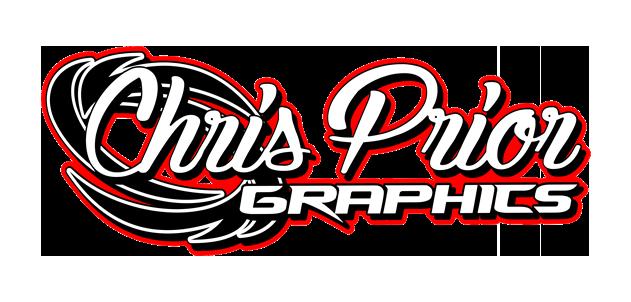 Chris Prior Graphics Continues Sponsorship Of Chris Harris Motorsport For 2018