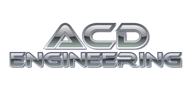 ACD Engineering