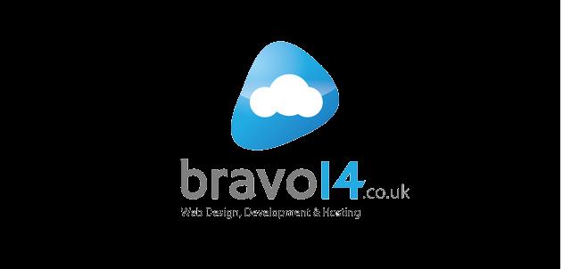 Bravo14